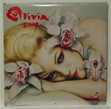 2002 Olivia Calendar