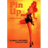 Pin-Up Poster Book: The Billy DeVorss Collection (1997)