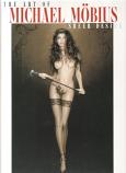 The Art of Michael Mobius (2002)