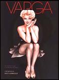 VARGA, The Esquire Years: A Catalogue Raisonne (1987)