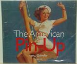1997 Pin-Up Calendar (Elvgren)