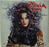 1997 Olivia Calendar