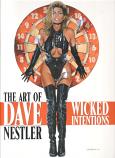 The Art of Dave Nestler (2002)